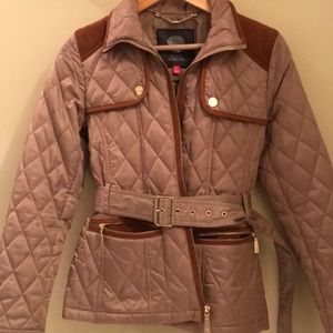Woman's Small Vince Camuto Jacket